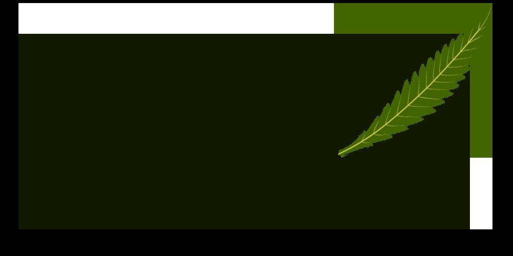 Logo projet européen CANAPALEA